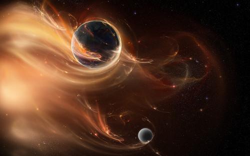 fonds-ecran-espace-02