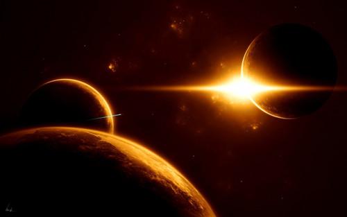 fonds-ecran-espace-03