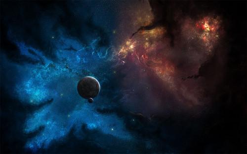 fonds-ecran-espace-16