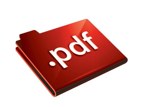 stocker-pdf-en-ligne
