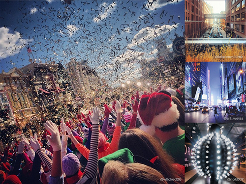 top-villes-photos-instagram