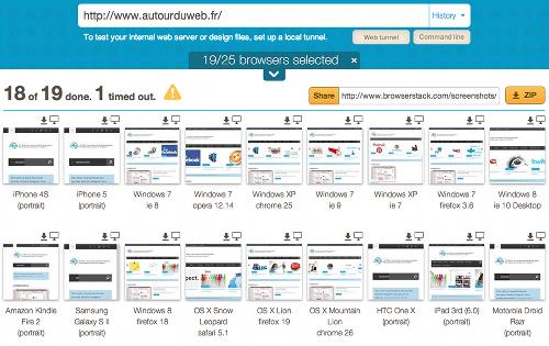 browserstack-resultats