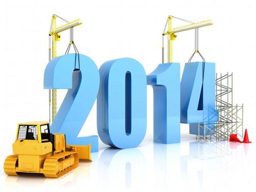 conseils-blogging-2014