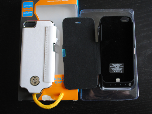 coques-batterie-iphone
