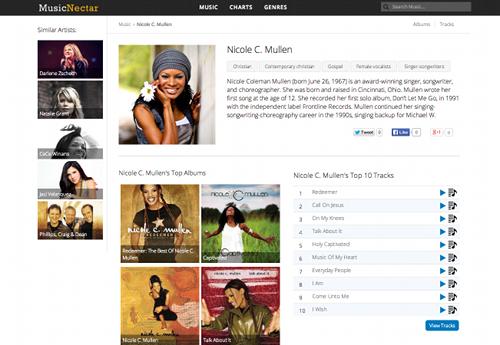 musicnectar-presentation-artiste