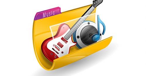 Web 2 0 autour du web part 5 - Couper une musique mp3 en ligne ...
