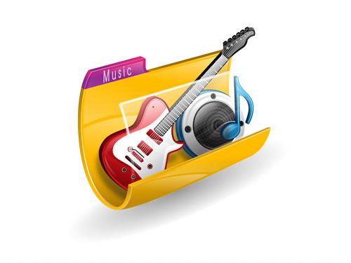 musique-gratuite-streaming