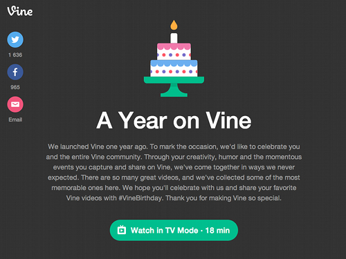 vine-best-of