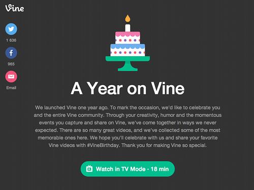 vine-best-of