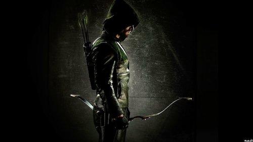 arrow-01