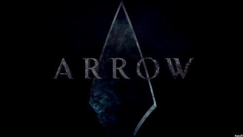 arrow-03