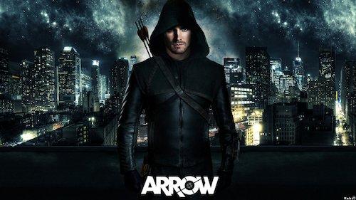 arrow-04