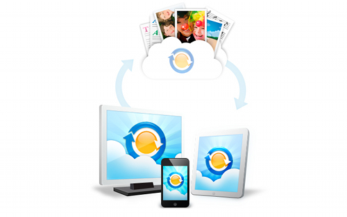 asus-webstorage-application