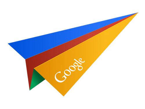 choses-connaitre-google