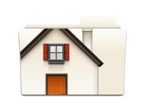 dessiner-interieur-maison
