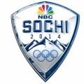 fond-ecran-jeux-olympiques-sochi
