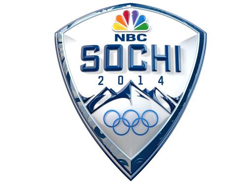 fond ecran jeux olympiques sochi 13 fonds d'écran des Jeux Olympiques d'hiver de Sochi