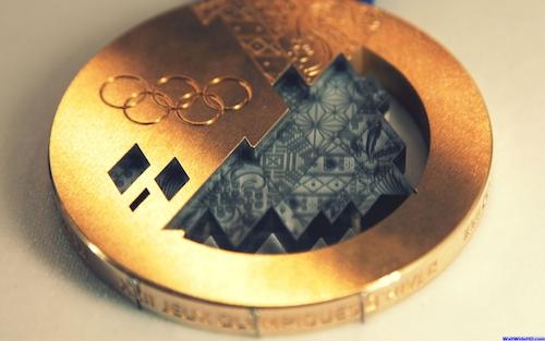fond ecran sochi 01 13 fonds d'écran des Jeux Olympiques d'hiver de Sochi