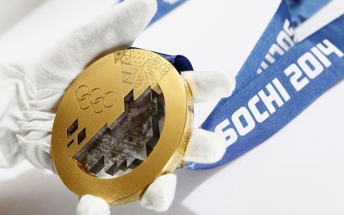 fond ecran sochi 03 13 fonds d'écran des Jeux Olympiques d'hiver de Sochi