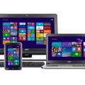 licenses-microsoft-windows-8