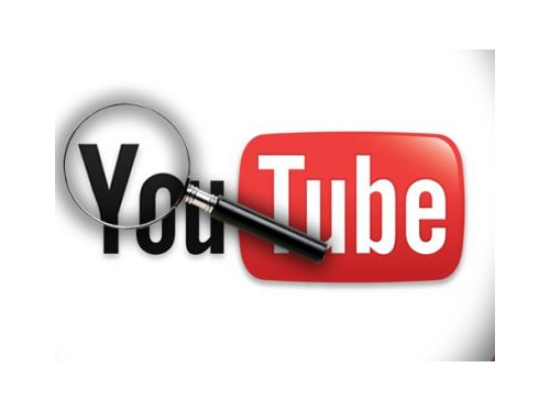 astuces-trouver-youtube
