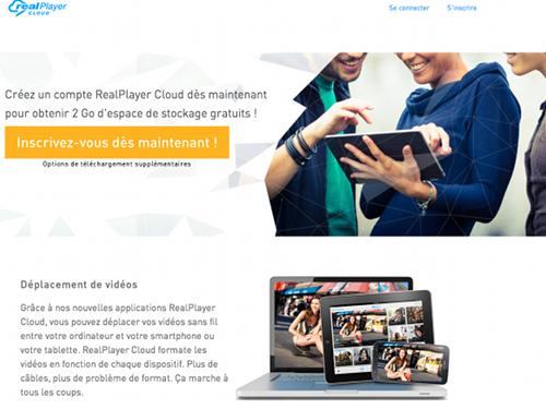 realplayer-cloud