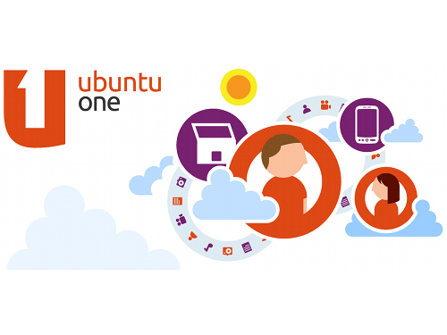alternatives-ubuntu-one