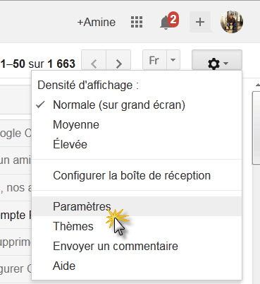 bloquer messages gmail2