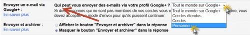 bloquer messages gmail3