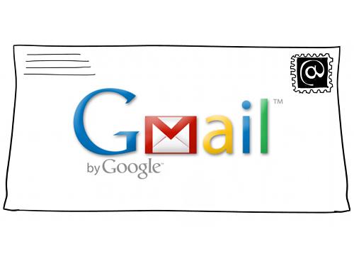 gmail-10-ans