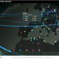 kaspersky-cybermenaces