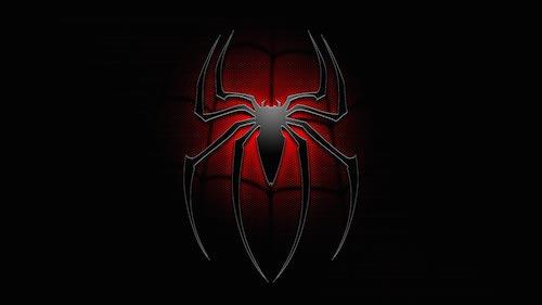 Spiderman Wallpaper 3