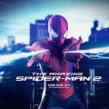 Spiderman Wallpaper 4