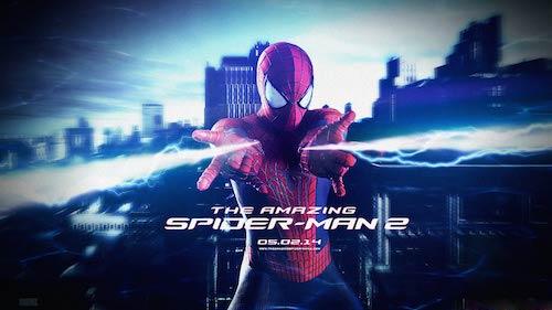 Spiderman Wallpaper 4
