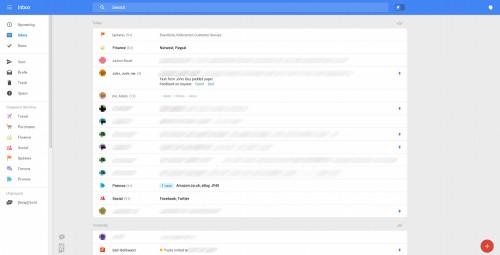 gmail-nouveau