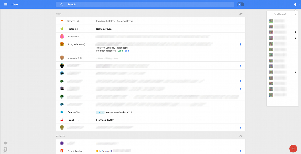 gmail-nouvelle-interface