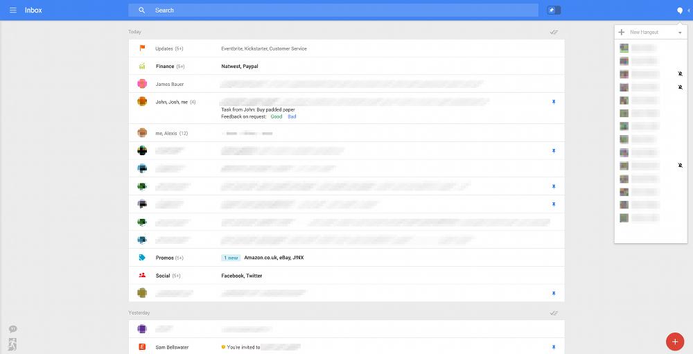 gmail-nouvelle-interface