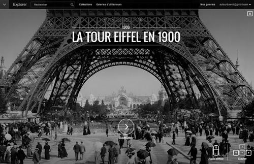 institut-google-tour-eiffel