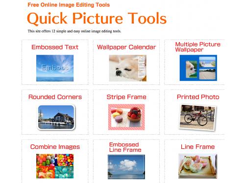 quick-picture-tools