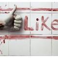 anecdotes-facebook