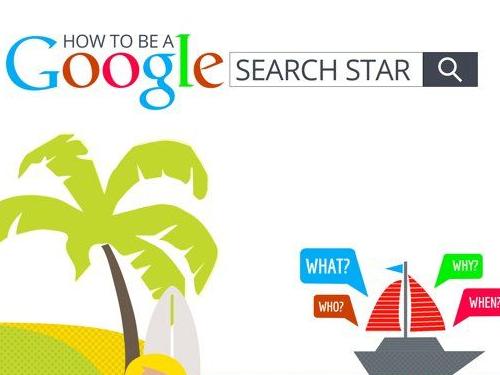 bonnes-informations-google