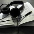convertir-texte-audio