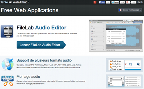 filelab-audio-editor