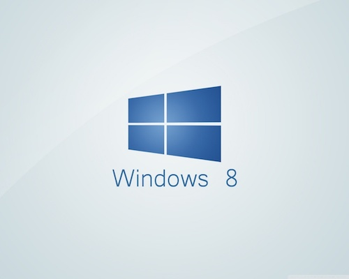 fonds-ecran-windows-8-hd-3