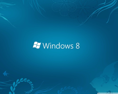 fonds-ecran-windows-8-hd-4