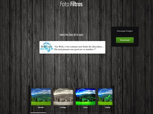 foto-filtros