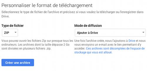 google-takeout-drive