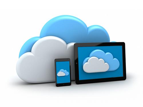 cloud-nuages
