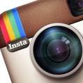 instagram-pro