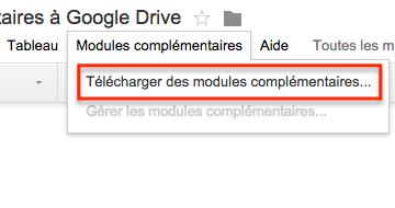 modules-complementaires-google-drive